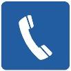 telefon-festnetzsymbol-kontakt