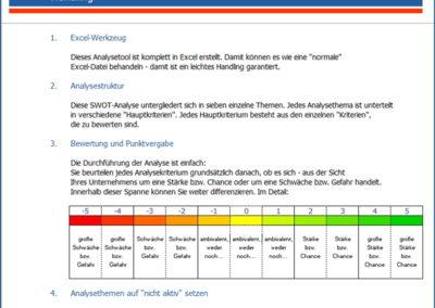 swot-analyse-beschreibung-des-tool-handlings