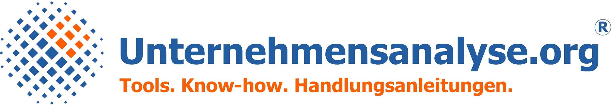 www-unternehmensanalyse-org-logo