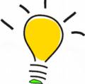 tipp-swot-analyse-tool-auswahl-birne