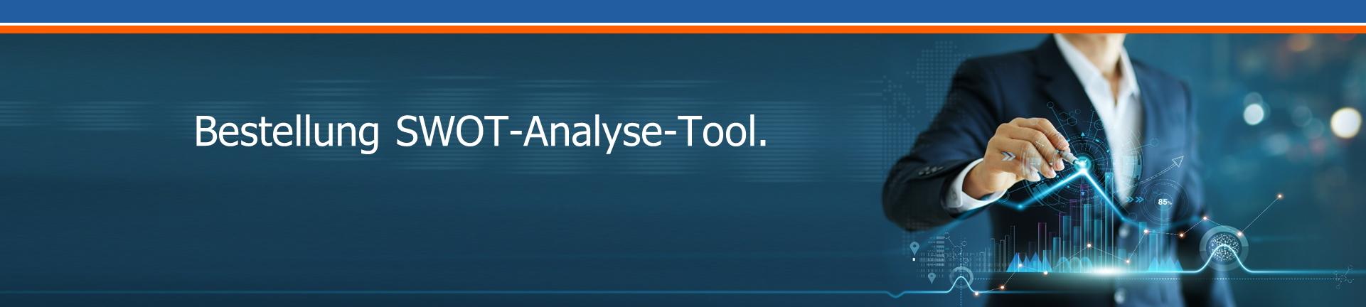 header-bestellung-swot-analyse-tool