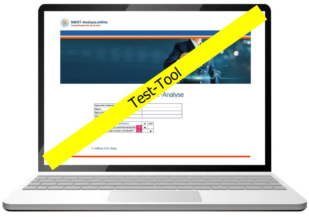 swot-analyse-excel-test-tool-klein