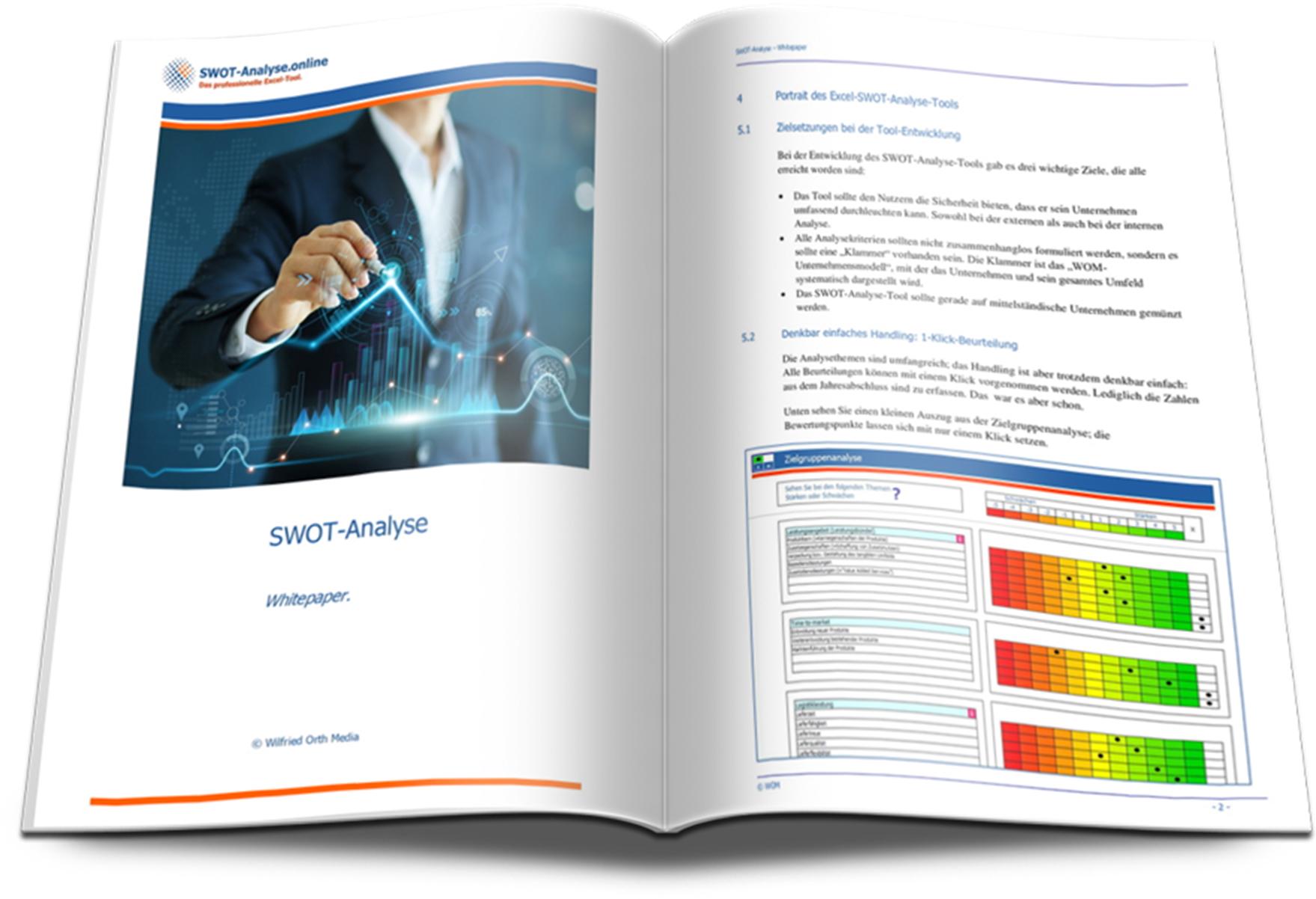 swot-analyse-whitepaper-2-seiten