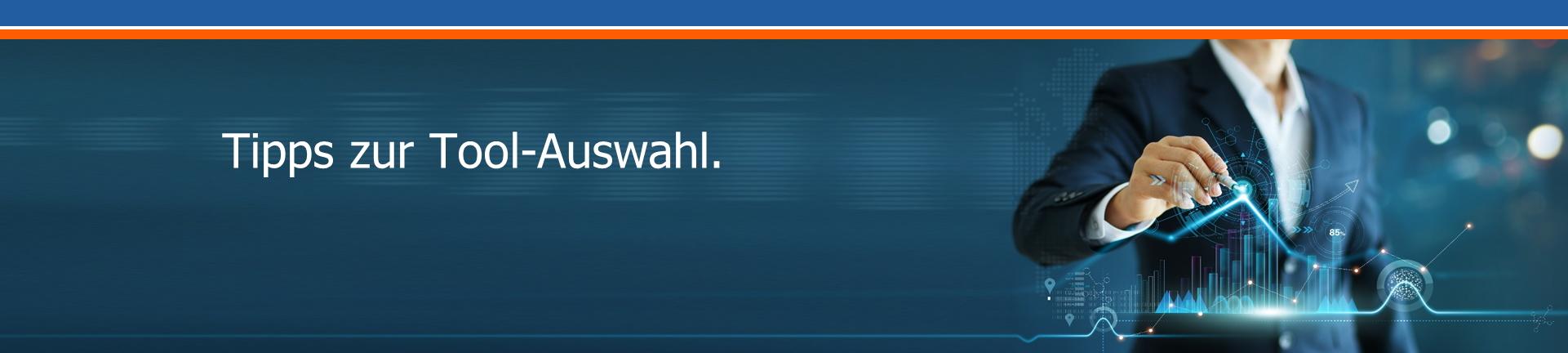 swot-analyse-tipps-zur-swot-analyse-tool-auswahl-header