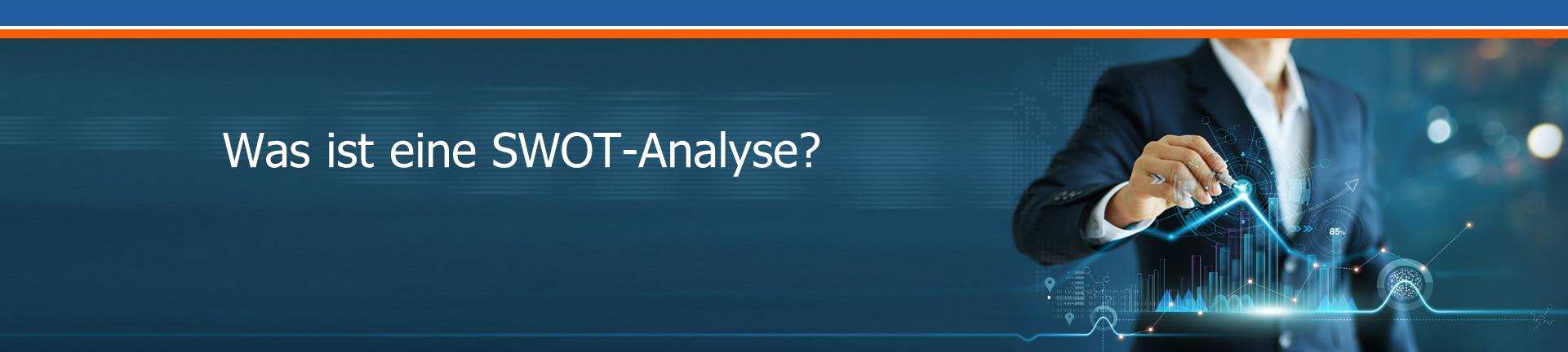was-ist-eine-swot-analyse-header
