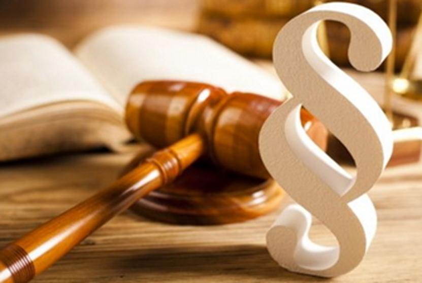 rechtliches-umfeld